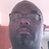 Shawn from Topeka | Man | 47 years old | Taurus