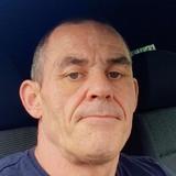 Jayuk from Pinxton | Man | 48 years old | Libra