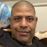 Alberto14P from Denver | Man | 47 years old | Pisces