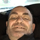 Kevp from Gosnells | Man | 51 years old | Virgo
