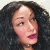 Eysa from Berlin Schoeneberg | Woman | 26 years old | Capricorn