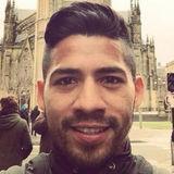 Ahorita from Santa Cruz de Tenerife | Man | 34 years old | Capricorn