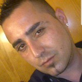 Juan from Palma | Man | 41 years old | Capricorn
