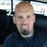 Ian from Provo | Man | 38 years old | Pisces