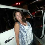 Arminda from Evans | Woman | 48 years old | Leo