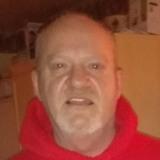 Jojo from Redding | Man | 55 years old | Sagittarius