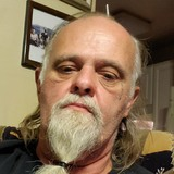 Ted from Lewistown | Man | 51 years old | Taurus