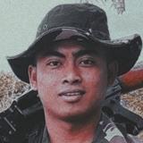 Ahmadfaisalazg from Balikpapan | Man | 23 years old | Taurus