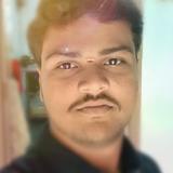 Jagadish from Palakollu | Man | 23 years old | Leo