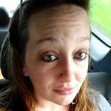 Zombiekilleralm from Hawley | Woman | 31 years old | Taurus