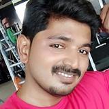 Sidddu from Bellary   Man   29 years old   Cancer