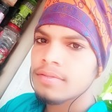 Wayike from Bhubaneshwar   Man   24 years old   Pisces