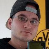 Dortmunderjunge from Dortmund | Man | 29 years old | Pisces