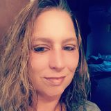 Cowgirlup from Haysville | Woman | 47 years old | Sagittarius
