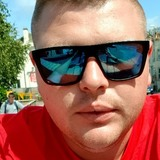 Cosmin from Hastings | Man | 26 years old | Aries