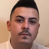 Patrik from Rochester | Man | 27 years old | Sagittarius