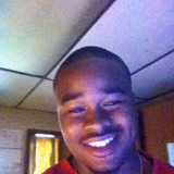 Niem from Chester | Man | 31 years old | Virgo