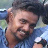 Herry from Jagdalpur   Man   26 years old   Taurus