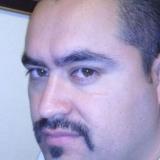 Juan from Santa Ana | Man | 40 years old | Aries
