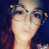Samie from Pasadena | Woman | 24 years old | Capricorn