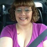 Marilyn from Darlington | Woman | 42 years old | Scorpio