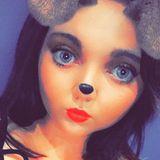 Tiatj from Cardiff | Woman | 21 years old | Gemini