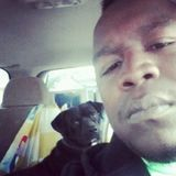 Bigherb from Barksdale Afb | Man | 37 years old | Libra