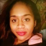 Pris from Columbia | Woman | 30 years old | Sagittarius