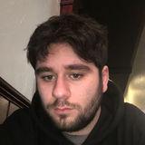 Richiejanw from Skokie | Man | 26 years old | Scorpio
