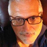 Nakedital from Longview | Man | 61 years old | Scorpio