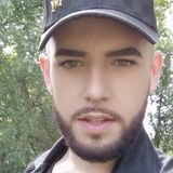 Allinvip from Strasbourg | Man | 24 years old | Capricorn