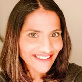 Godspeed71A from Nebraska City | Woman | 40 years old | Aquarius