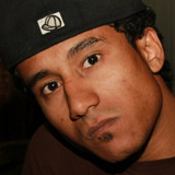 Essa from Halifax | Man | 30 years old | Aquarius