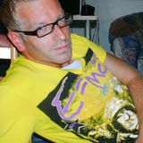 Sven from Lippstadt | Man | 44 years old | Virgo