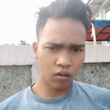 Dana from Ciputat | Man | 23 years old | Leo