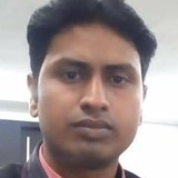 Satyajitnew from Contai | Man | 32 years old | Gemini