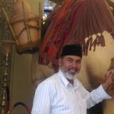 Deriakhan from Kuala Lumpur | Man | 51 years old | Aquarius