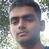 Amit from Lucknow | Man | 22 years old | Scorpio