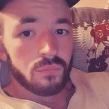 Ross from Newcastle Upon Tyne | Man | 30 years old | Leo