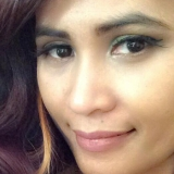 Ria Fortuna from Malang | Woman | 46 years old | Libra