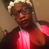 Kee from Beaumont | Woman | 22 years old | Libra