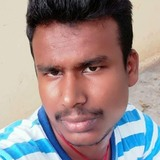 Gowthem from Madurai | Man | 22 years old | Scorpio