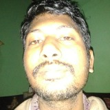 Barnabasmg4 from Dindigul   Man   31 years old   Taurus