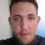 Tommot from Lyon | Man | 30 years old | Aquarius