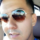 Edgarsaul from Mesquite | Man | 29 years old | Taurus