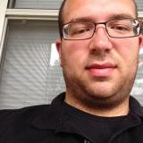 Justinfi from Newport News   Man   29 years old   Sagittarius