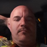 Hogie from Nanaimo | Man | 45 years old | Cancer