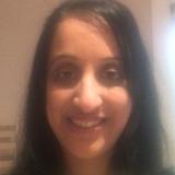 Reshma from Becontree   Woman   41 years old   Sagittarius