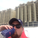 Spencepoo from Richland | Man | 35 years old | Libra