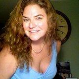 Sharron from Valparaiso | Woman | 43 years old | Aquarius